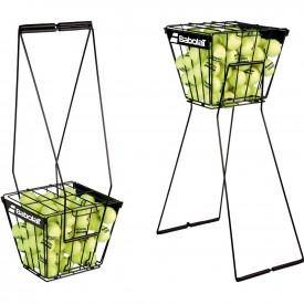 Panier Tennis Ball Cart