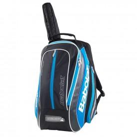 Sac à dos Backpack Pure Drive