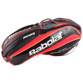 Sac de Tennis Racket Holder x6 Pure Strike