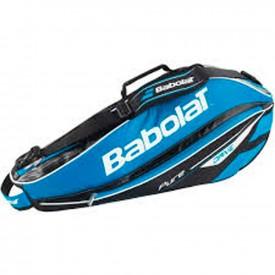 Sac de Tennis Racket Holder x3 Pure Drive