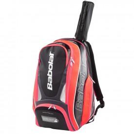 Sac à dos Backpack Pure Strike