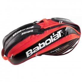 Sac de Tennis Racket Holder x9 Pure Control