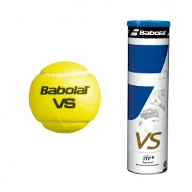 Tube 4 Balles VS N2
