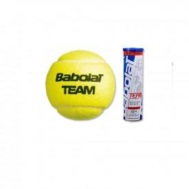 Tube 4 Balles Team