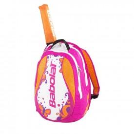 Sac à dos Backpack Girl