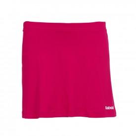 Jupe-Short Match Core