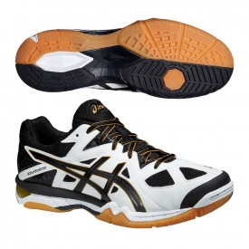 Chaussures Gel-Tactic