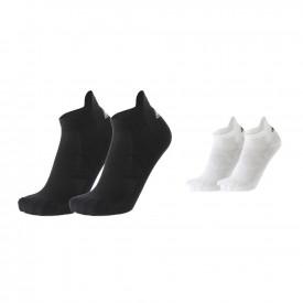 Socquettes Comfort