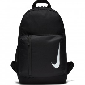 Sac à dos Nike pour enfant 22 L