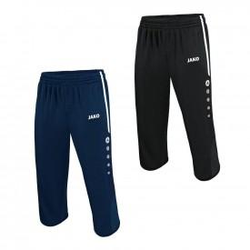 Pantalon d'entraînement 3/4 Active