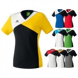 T-Shirt Premium One Femme