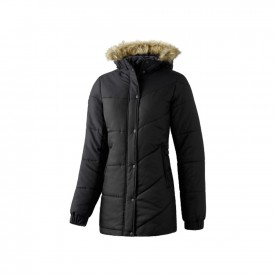 Veste d'hiver Premium One Femme