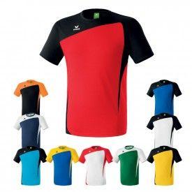 T-Shirt Club 1900