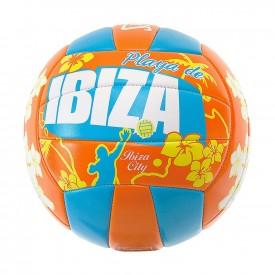 Ballon de Beach Volley Ibiza