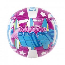 Ballon de Beach Volley Miami