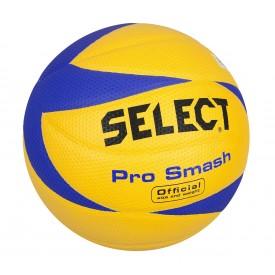 Ballon de Volley Pro Smash