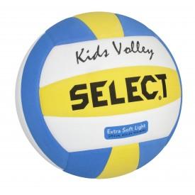 Ballon de Volley Kids
