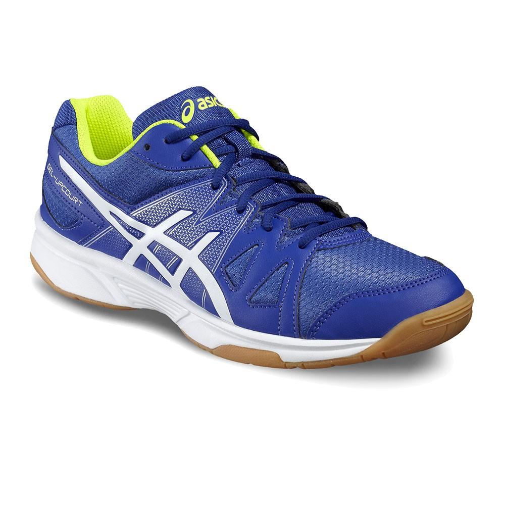 Upcourt Integral Asics Chaussures Volley Gel RwBvP5qz