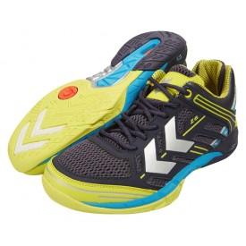 Chaussures Omnicourt Z6