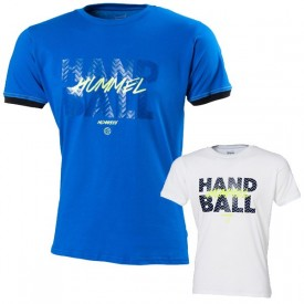 Tee-shirt Graf