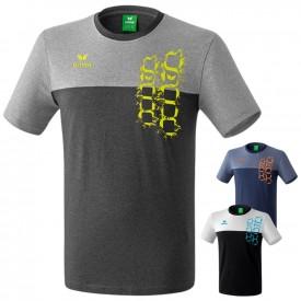 Tee-shirt Graffic 5-C