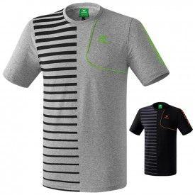 Tee-shirt Player 4.0