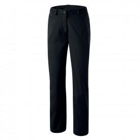 Pantalon Softshell Femme