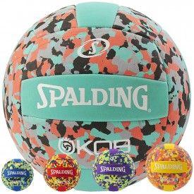 Ballon Beach Volley King