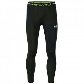 Collant de compression